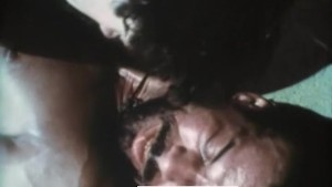 First Gay Black Feature - MR. FOOTLONG S ENCOUNTER (1973)