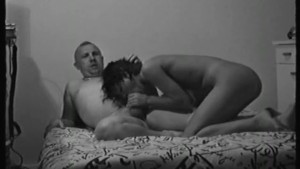 Amateur homemade video - Java Productions