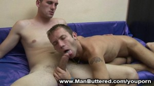 Fucking Gays Anal Sex Nasty Doggystyle