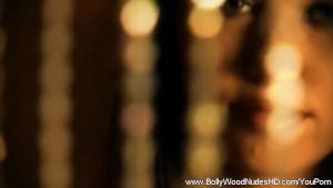 Loving Beauty From Bollywood