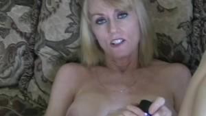 Mom Teaches Stepson Sex Lessons