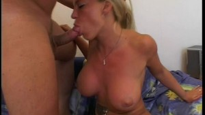 Maggy Milf - Julia Reaves