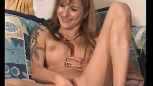 Lets Cum Together - Julia Reaves