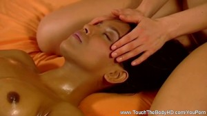 Special Massage Exclusive for Women