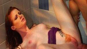 Fucking In The Shower - Primal Attraction