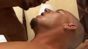 + 1 + BB Cumeating out of Bulging Arses FULL MOVIE COMPILATION.mp4