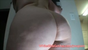 Big Butts and Curvy Thick Asse
