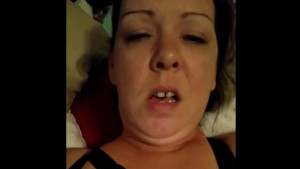 Wife begging to cum compilation. 60 seconds of orgasm