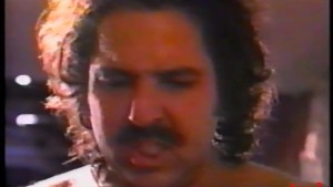 ron jeremy, marc wallice and others having fun