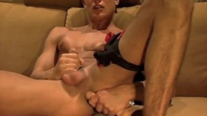 Solo Male - Keep It Dirty