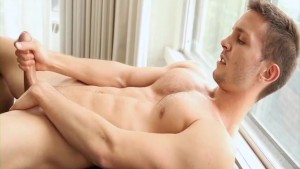 Solo Male Action - COCKYBOYS