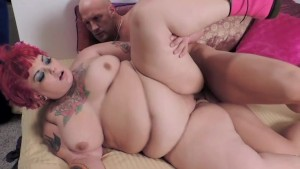 Riding The Cock - CX Wow Inc