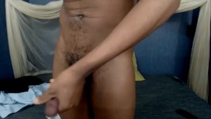 BillMorris. Sweet and sexy college guy - love me, play me, I m hard4U!
