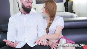I Am Fucking My Teach Hot Teen Takes Teacher