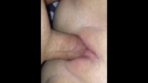 Hotwife Session