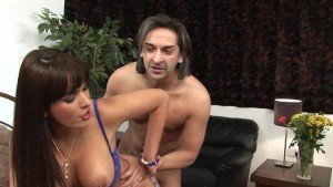 Doggy Style The Time Away - Bluebird Films