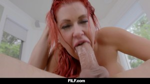 STEPFAMILY BLOWJOB COMPILATION