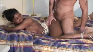 Ebony Couple From Holland Sex