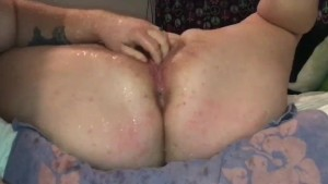 Raelynn's Squirt Compilation 1