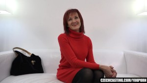 Hottest Mature Woman You´ve Ever Seen