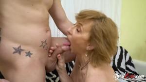 Chyna porno canale