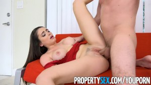 stephanie vogt sex scene