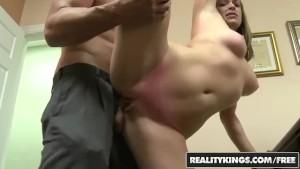 sexy naked thin playboy girls