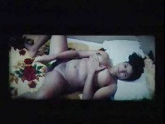 Mallu gal Masturbating video