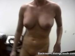 Nursing School Student Needs Porn Money