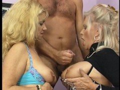 Awesome Milf Sex