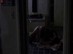 Madeleine Stowe - Unlawful Entry