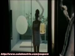 Catherine Spaak - The Libertine