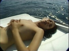 Fucked On A Boat- Java Productions