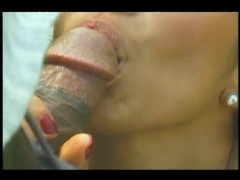 Outside Sexing - ...
