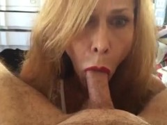 YouPorn - i love blowing my husband 2.mp4