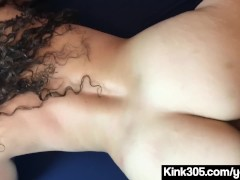 Victoria Monet Does HQ Cam Style Fuck My Cunt & Much More!