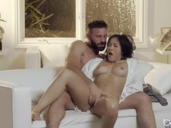 : Babes.com best of compilation August 2018