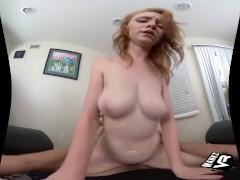 WankzVR - Rayne of Porn ft. Athena Rayne