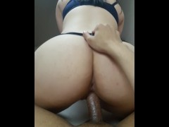 You are definitely lucky guy.mp4