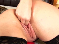 Wartenberg recommends Me myself and irene dildo