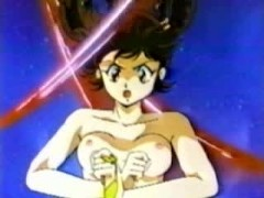 i must increase my bust, anime hentai music video