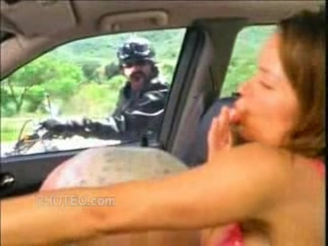 Lesbian Sex In The Car - Free Porn Videos - Youporn-4122