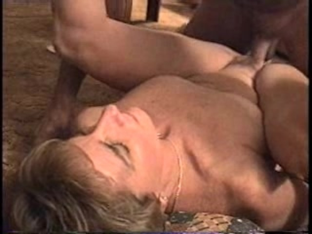 Wife Fucked By Her Husband - Free Porn Videos - Youporn-6781