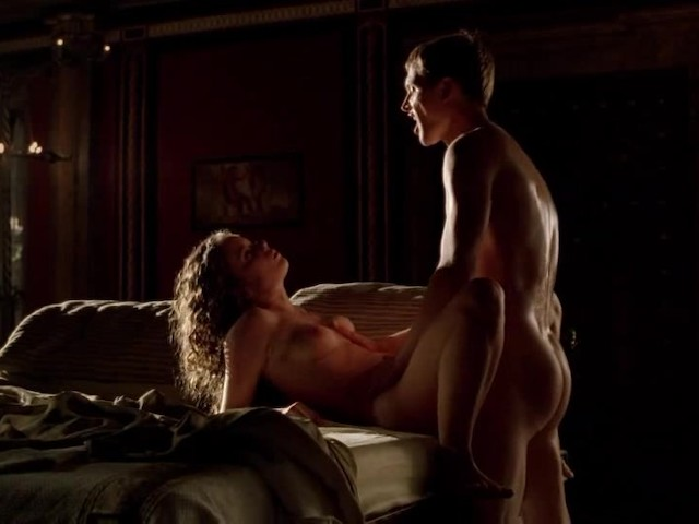 amateur-hbo-rome-sex-scenes-xxx-sex