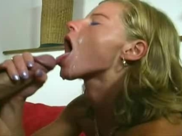 best cum shots compilation