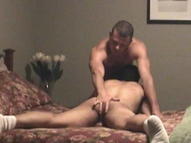 first time with big dick big cock in white