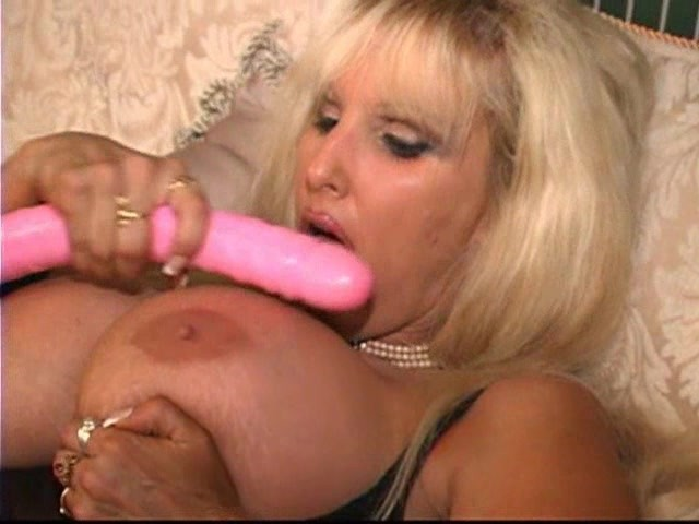 I Want Your Cock On My Big Boobs - Pt 33 - Free Porn -1336