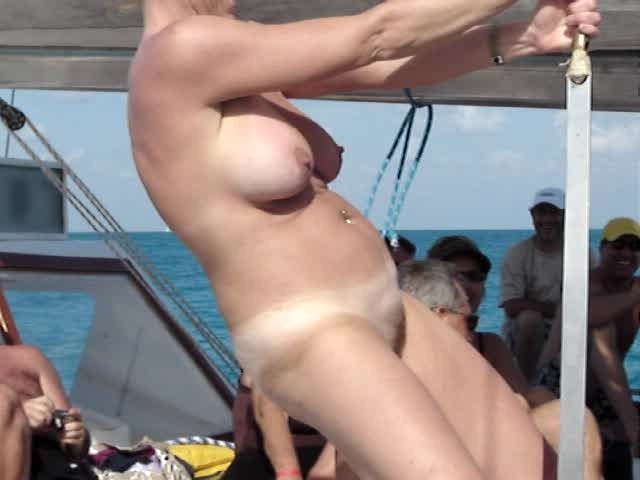 Cancun, After Spring Break Pt2 - Free Porn Videos - Youporn-1279