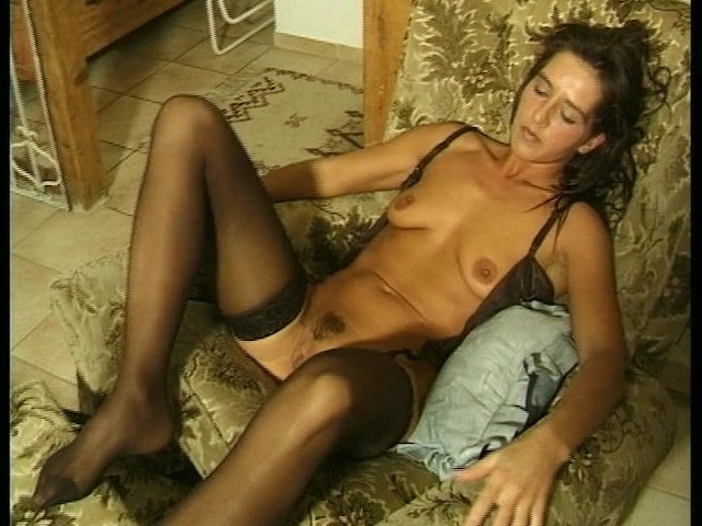 Sexy Coed Spread Eagle - Free Porn Videos - Youporn-5331