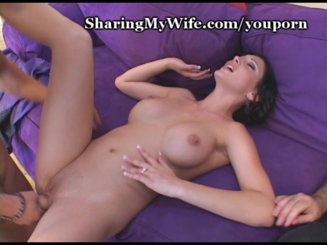 Clip Kerry stokes and peta toppano had a threesome